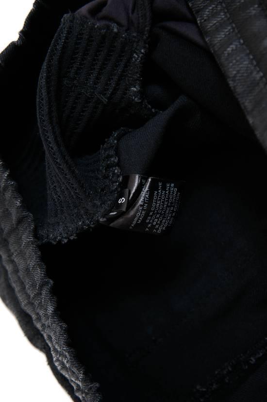 Balmain Biker Pants Size US 30 / EU 46 - 3