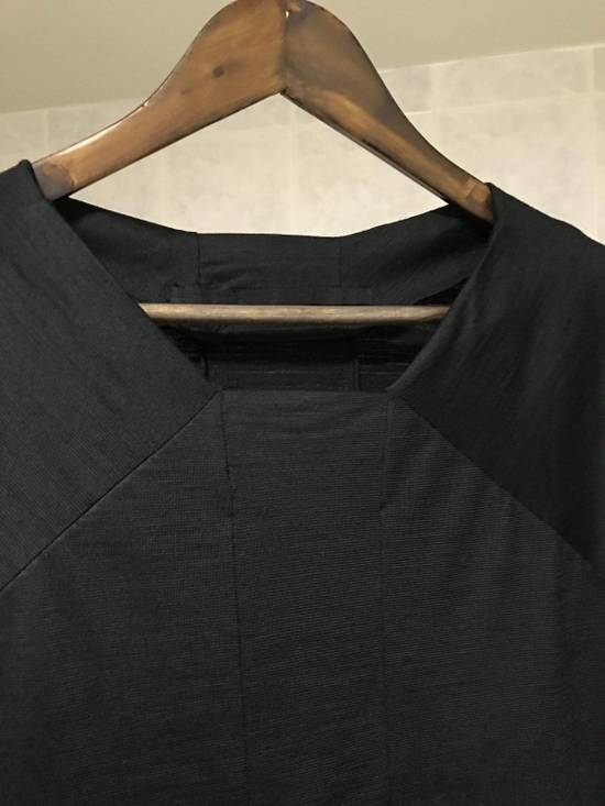 Julius Square neck knit top Size US L / EU 52-54 / 3 - 2
