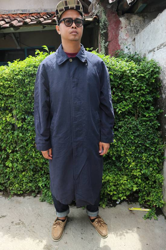 Givenchy Givenchy trench coat good condition, not prada chanel gucci rick owens Size US L / EU 52-54 / 3