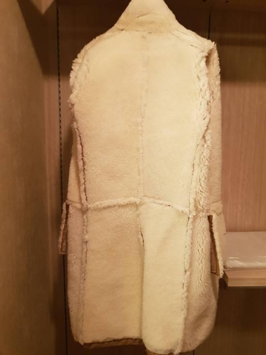 Balmain 11 FW shearing mustang Size US M / EU 48-50 / 2 - 3