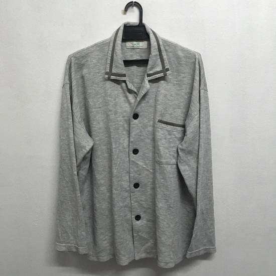 Balmain Pierre Balmain Vent Vert Sleepwear Size US M / EU 48-50 / 2