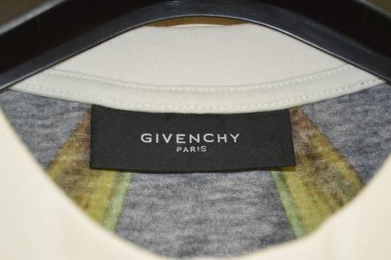 Givenchy Birds of Paradise shirt SS12 Size US M / EU 48-50 / 2 - 3