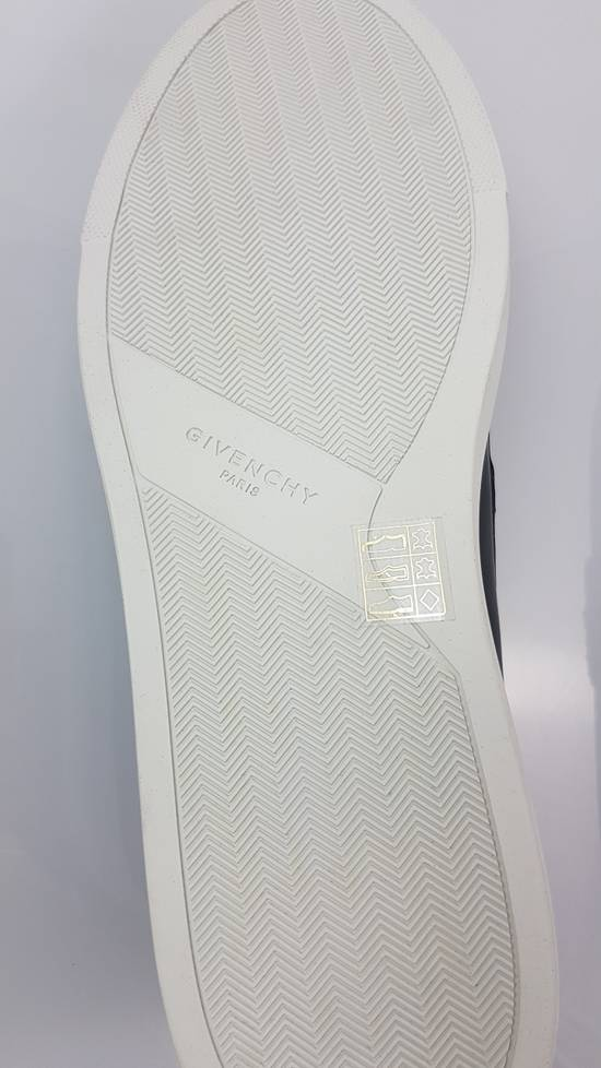 Givenchy Givenchy Slip on Flat Size US 9 / EU 42 - 3