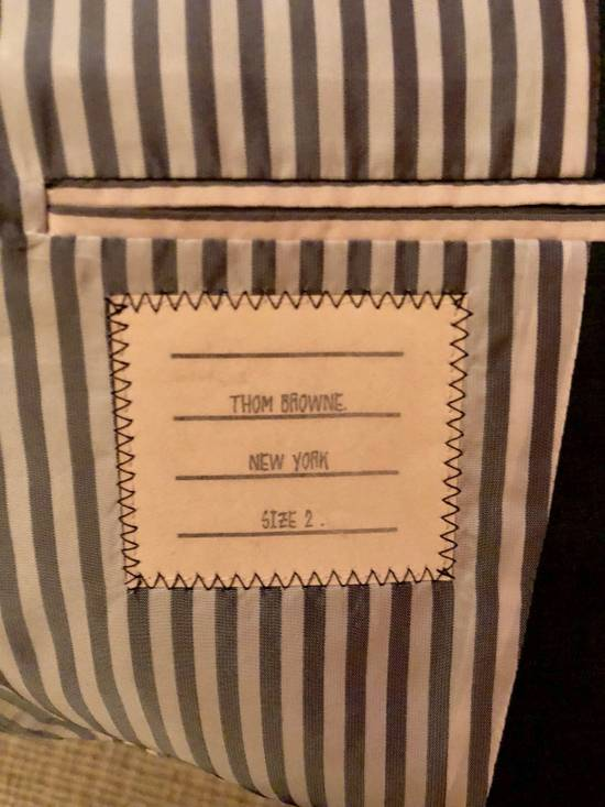 Thom Browne Thom Browne Suit Size 38S - 4