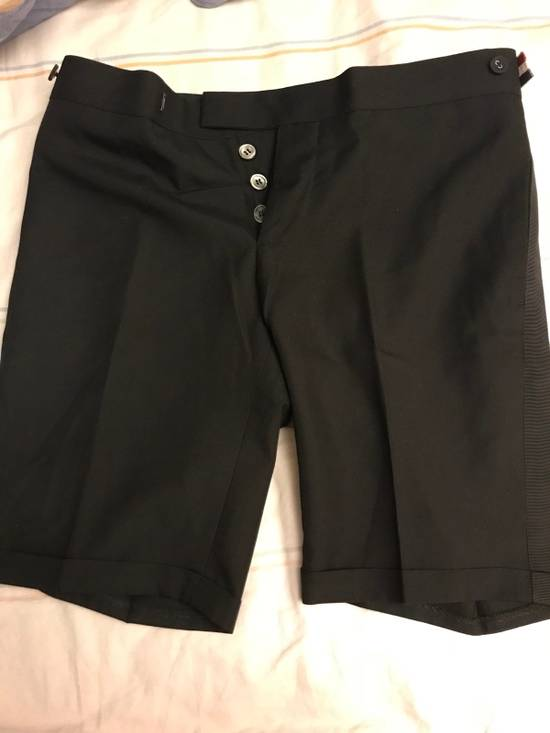 Thom Browne Casual Shorts Size US 30 / EU 46