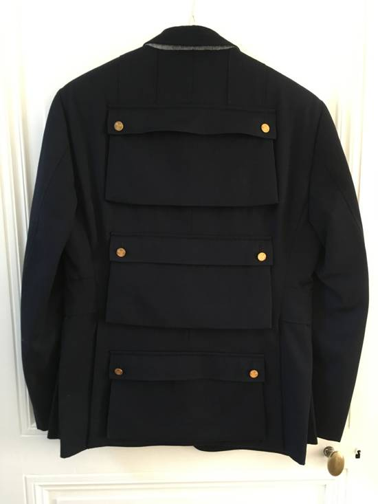 Thom Browne thom browne blazer Size 44R - 1