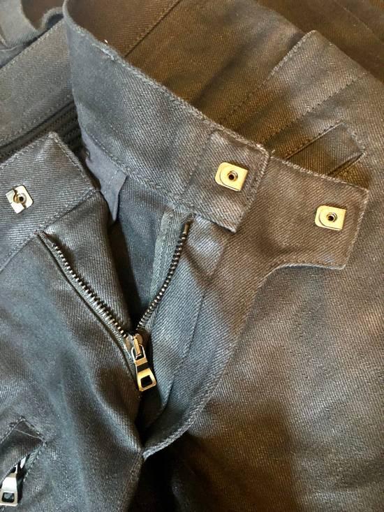 Balmain BALMAIN BALMAIN Skinny Biker Jeans 34, 30 Size US 34 / EU 50 - 11