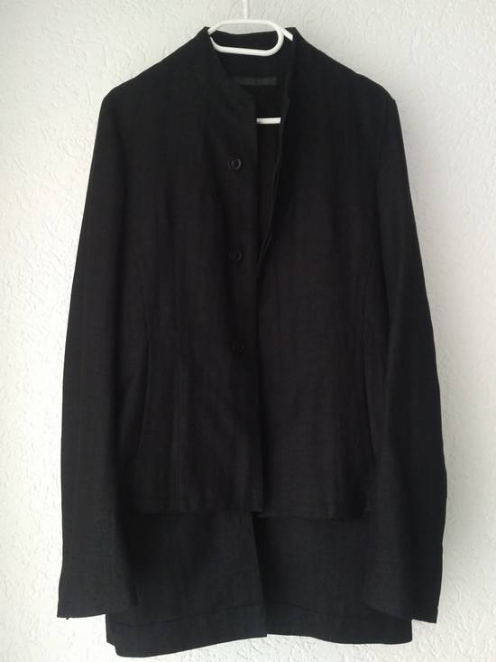Julius Julius_7 coat/jacket Size US M / EU 48-50 / 2 - 1