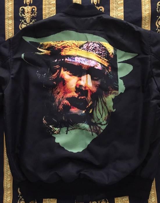 Givenchy Juhvinchee jacket size M Size US M / EU 48-50 / 2 - 2