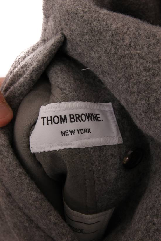 Thom Browne Thom Browne Cashmere Bomber Size US S / EU 44-46 / 1 - 5