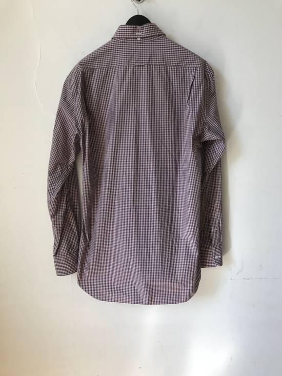 Thom Browne shirt Size US XXL / EU 58 / 5 - 1