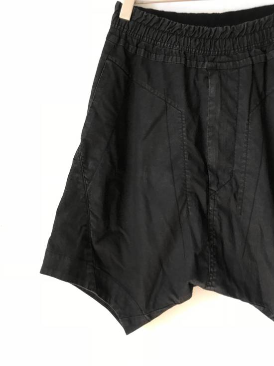 Julius shorts size 3 Size US 33 - 2