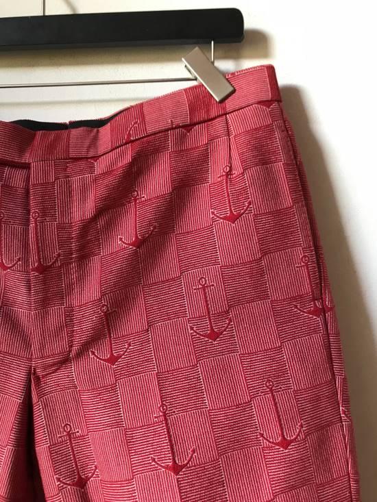 Thom Browne shorts Size US 36 / EU 52 - 5