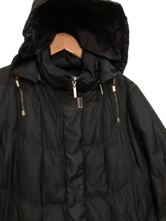 Balmain Final Drop! Balmain Paris Duffle Coat Size US M / EU 48-50 / 2 - 1