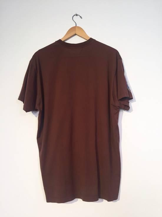 Givenchy Bull T-Shirt Size US M / EU 48-50 / 2 - 8