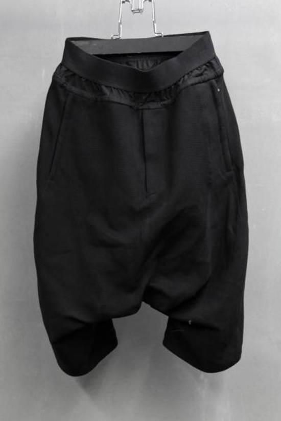 Julius Shorts Size US 32 / EU 48 - 1