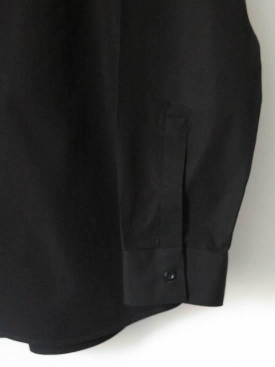 Givenchy GIVENCHY Shirt Size 42 EU / L US Size US L / EU 52-54 / 3 - 5
