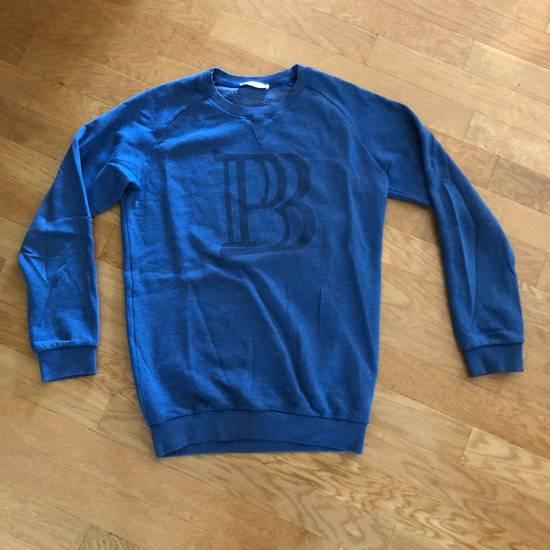 Balmain Balmain Crew Sweatshirt Size US M / EU 48-50 / 2