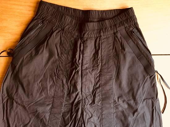Julius JULIUS bermuda shorts Size US 34 / EU 50 - 3