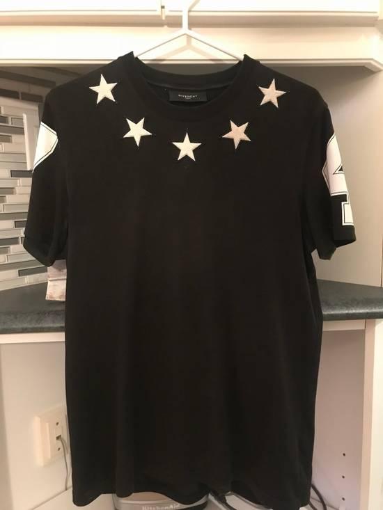 Givenchy Givenchy Stars Size US S / EU 44-46 / 1