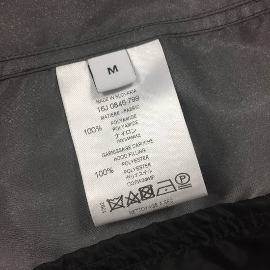 Givenchy $2.8k Black Jesus Print Jacket NWT Size US M / EU 48-50 / 2 - 13
