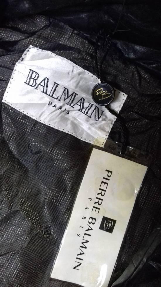 Balmain BALMAIN PARIS Size US L / EU 52-54 / 3 - 3