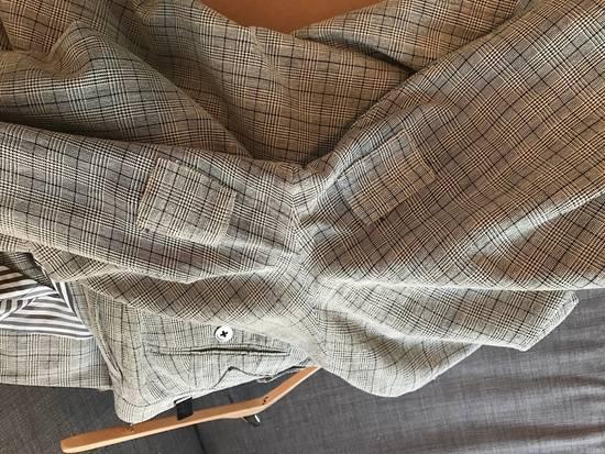 Thom Browne Short Suit Size 36S - 8