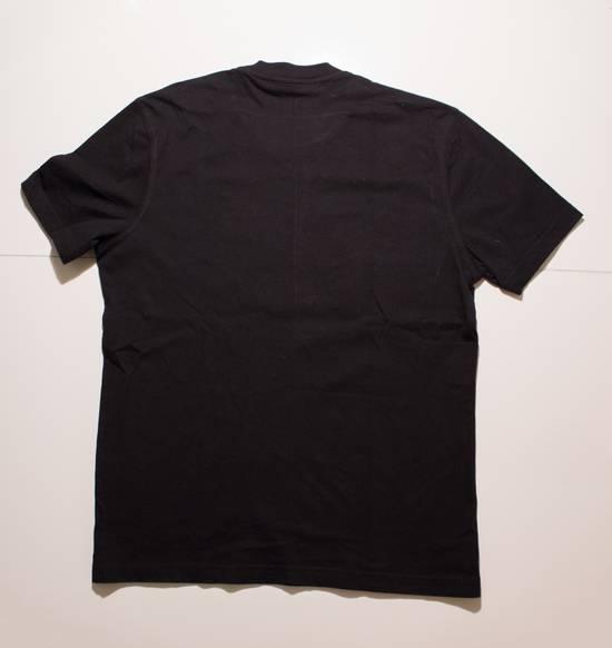 Givenchy Skull T-shirt Size US M / EU 48-50 / 2 - 2
