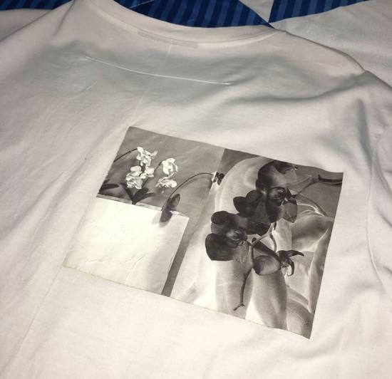 Givenchy Givenchy Graphics T Shirt Size US XXL / EU 58 / 5 - 6