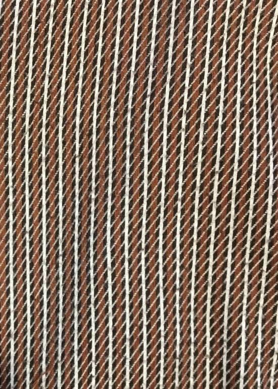 Balmain Balmain Casual Shirt Size US M / EU 48-50 / 2 - 3