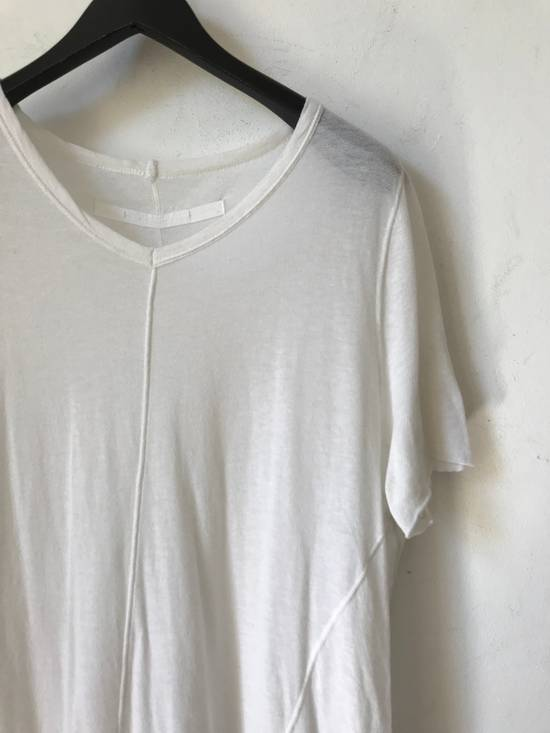 Julius T SHIRT Size US L / EU 52-54 / 3 - 2