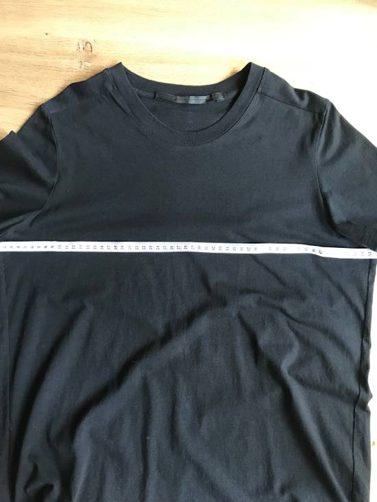 Julius Skull Print T Shirt Size US M / EU 48-50 / 2 - 9