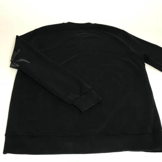 Givenchy Rottweiler Tisci Allover Rottweiler Crewneck Sweatshirt Size US M / EU 48-50 / 2 - 6
