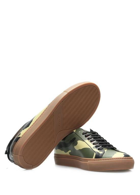 Givenchy Givenchy Sneakers Size US 8.5 / EU 41-42 - 5