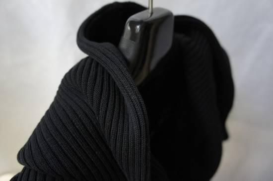Julius hoodie knit top Size US S / EU 44-46 / 1 - 13
