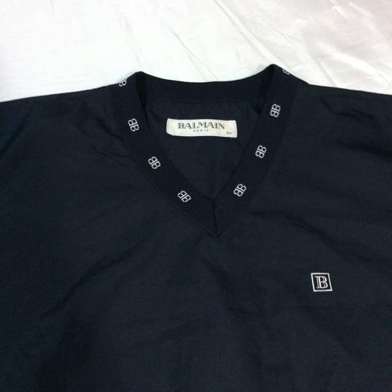 Balmain Balmain Sweater Size US XL / EU 56 / 4 - 1