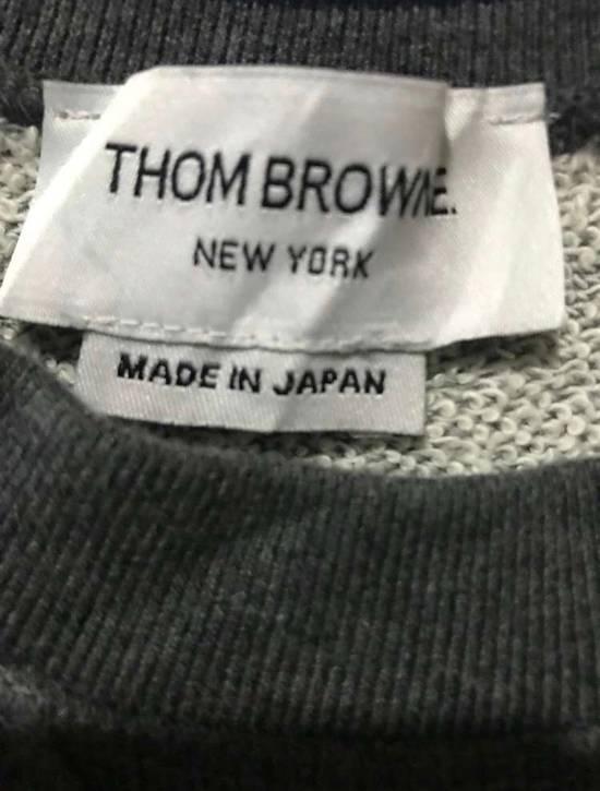 Thom Browne Thom Browne Size US M / EU 48-50 / 2 - 5