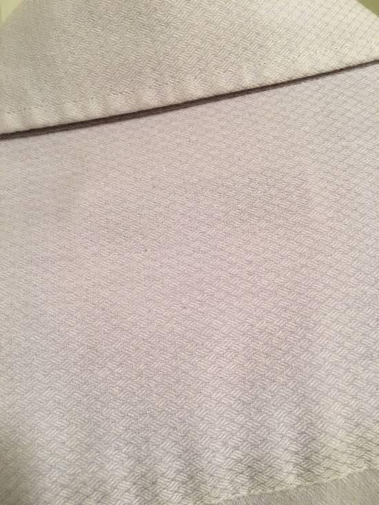 Balmain Classic Button Up ****LAST DROP**** Size US M / EU 48-50 / 2 - 2