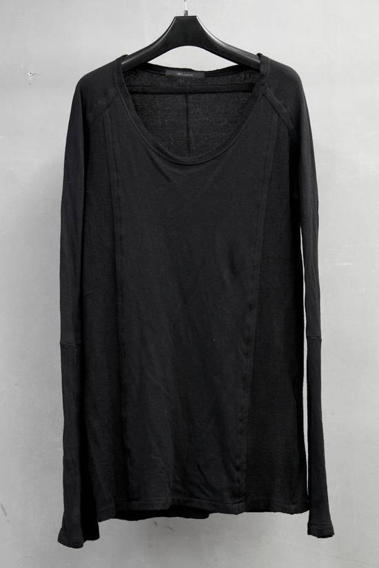 Julius MA_Julius long sleeve thermal Size US M / EU 48-50 / 2