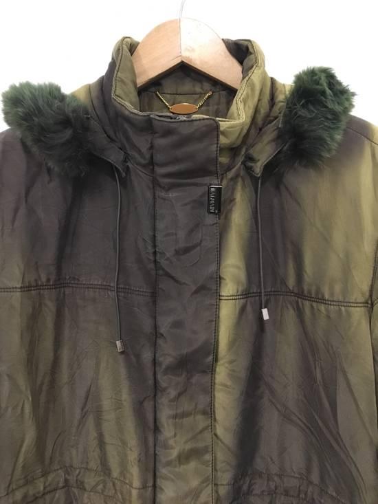 Balmain 2 tones jacket Size US M / EU 48-50 / 2 - 4