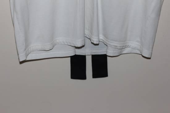 Givenchy Two Line T-shirt Size US XL / EU 56 / 4 - 3