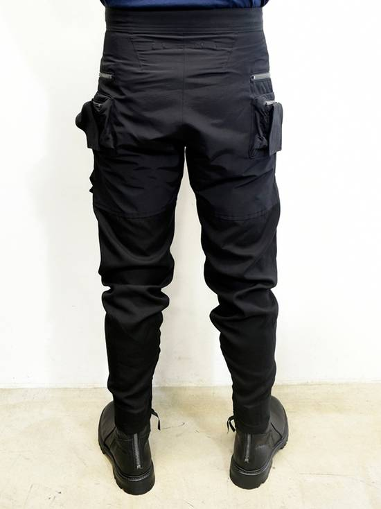 Julius High rise trousers Size US 32 / EU 48 - 1