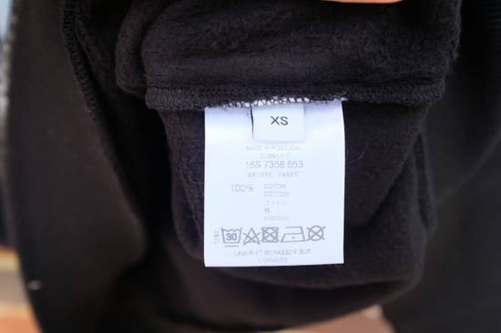 Givenchy Black Rottweiler Sweater Size US XS / EU 42 / 0 - 4