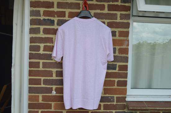 Givenchy Pink Monkey Brothers T-shirt Size US M / EU 48-50 / 2 - 7