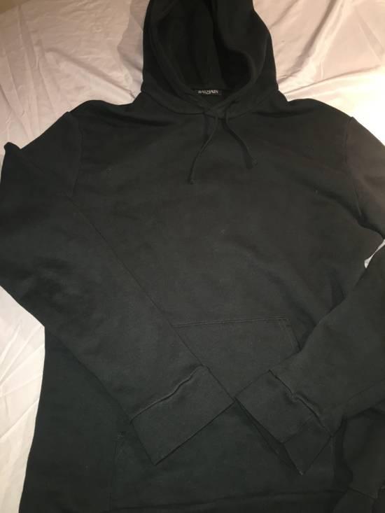 Balmain Classic Sweater Size US XXL / EU 58 / 5