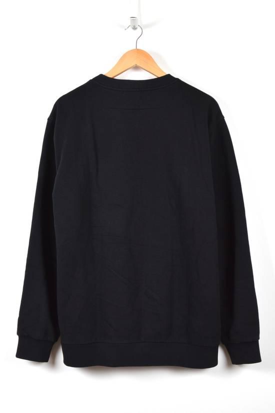 Givenchy Flag Sweatshirt Size US L / EU 52-54 / 3 - 4