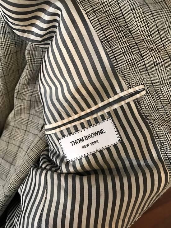 Thom Browne Short Suit Size 36S - 3
