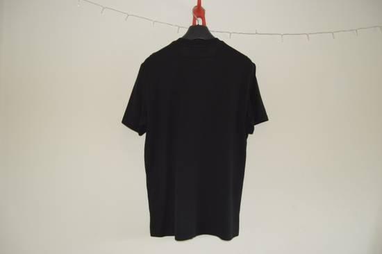 Givenchy Statue Print T-shirt Size US L / EU 52-54 / 3 - 6