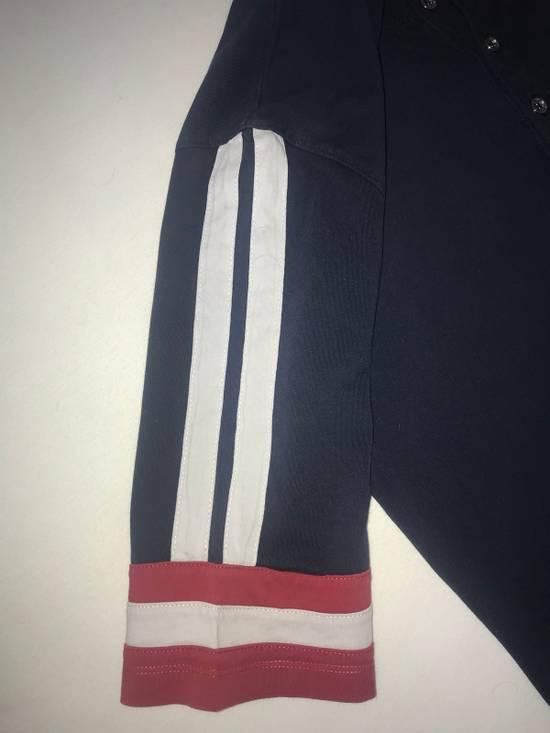Balmain Balmain T Shirt Size US L / EU 52-54 / 3 - 2