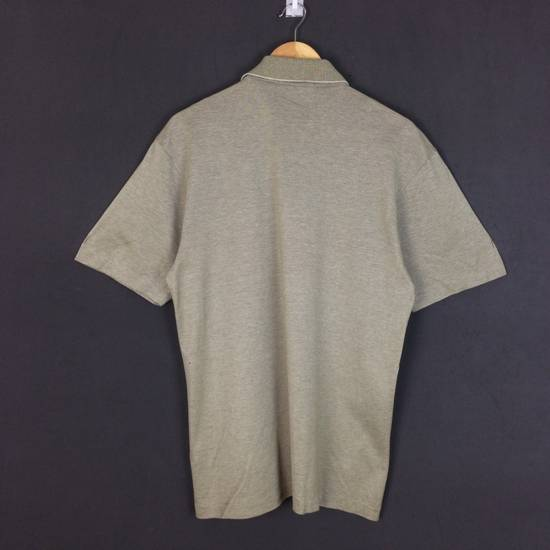 Givenchy Givenchy Monsieur Polo shirt button down nice design Medium size Size US M / EU 48-50 / 2 - 1